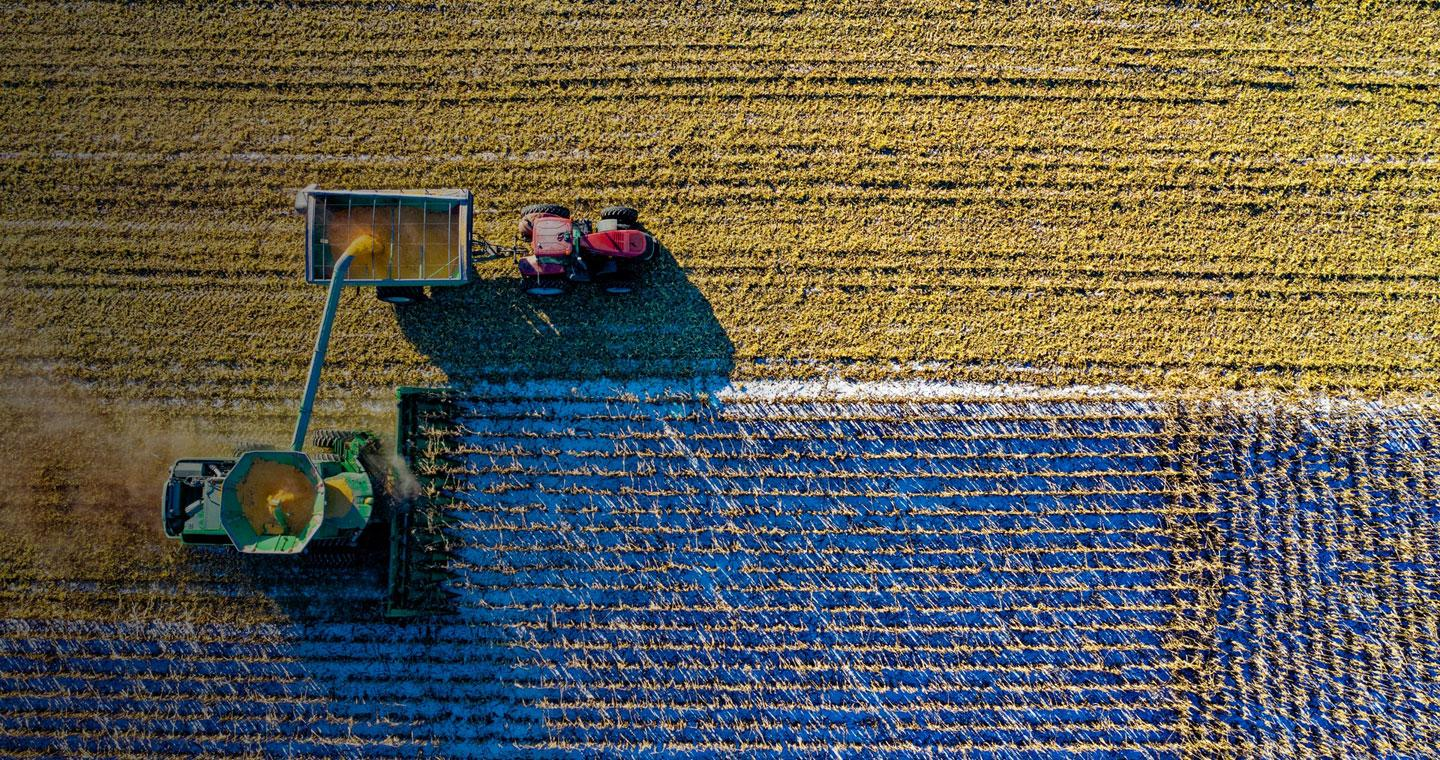 Business-Applications-agriculture_1440760