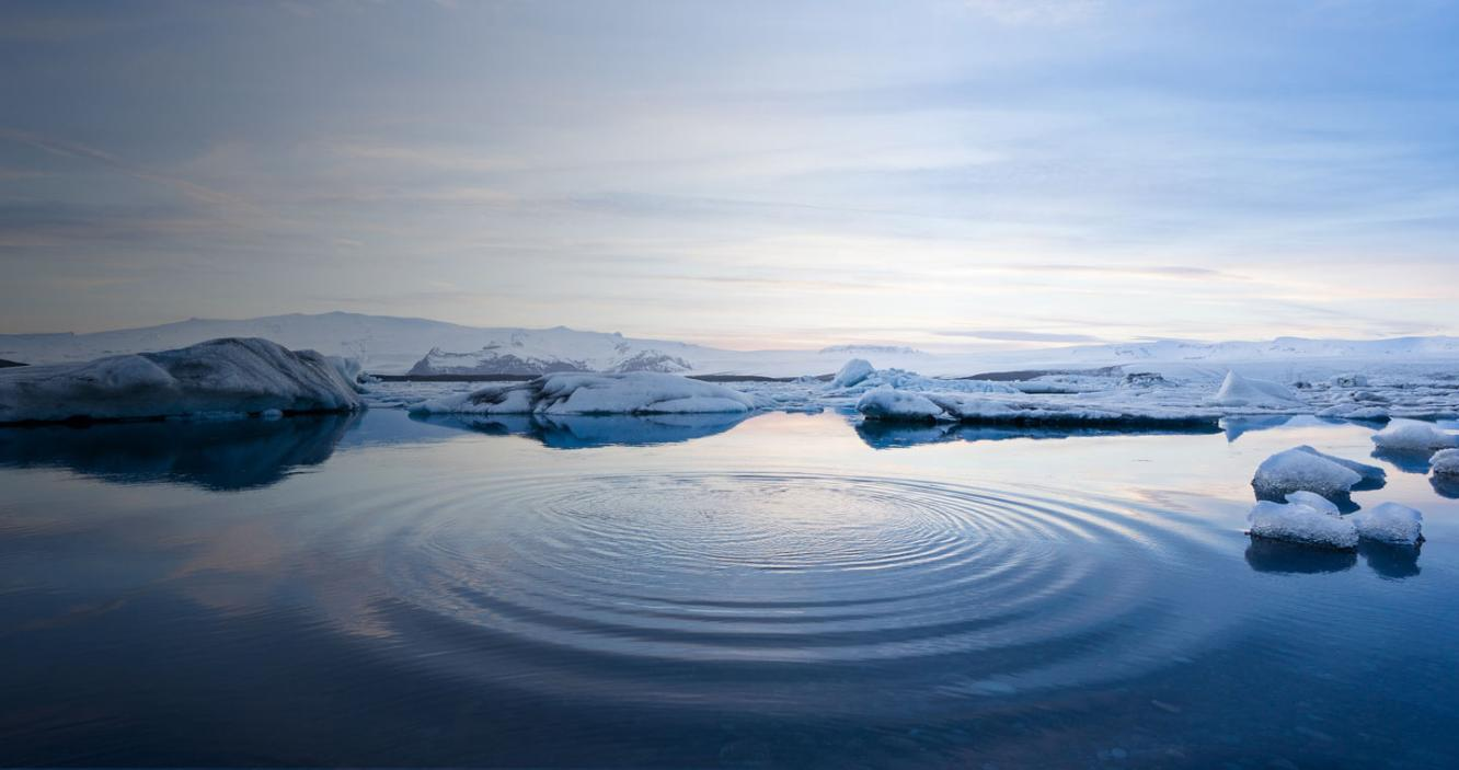 CCI-ODP-sea-ice_1440760